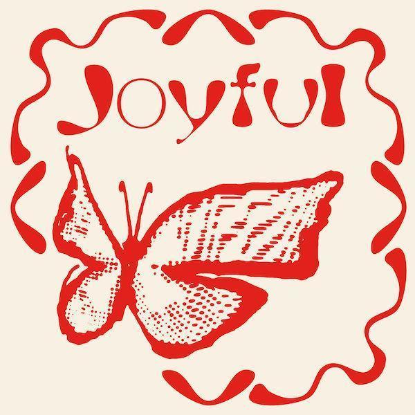 Joyful by Andras image