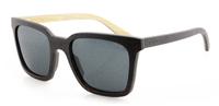 Vilo: Zephyr Wooden Sunglasses