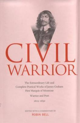Civil Warrior