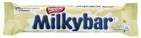 Milkybar Chunky (50g)