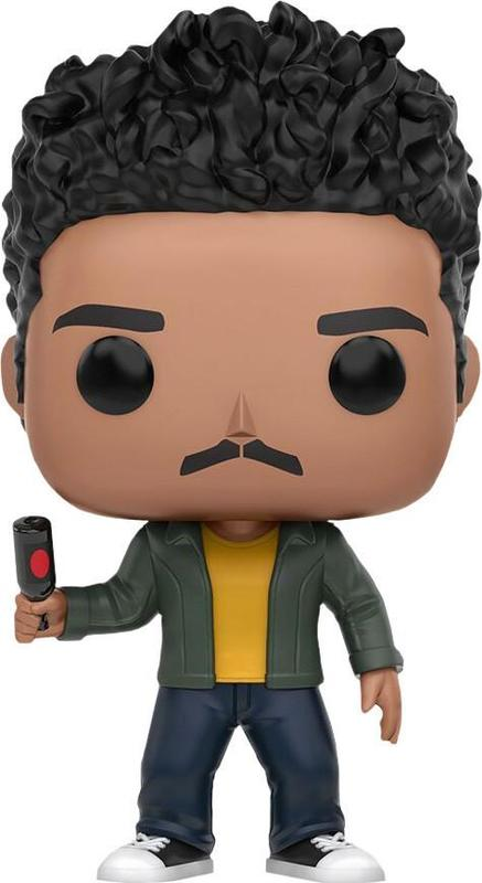 Ash vs Evil - Pablo Pop! Vinyl Figure