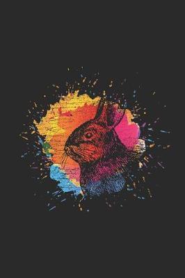 Rabbit Splash by Rabbit Publishing