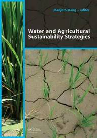 Water and Agricultural Sustainability Strategies image