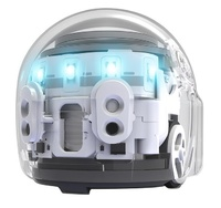 Ozobot: Evo (Single) - Crystal White