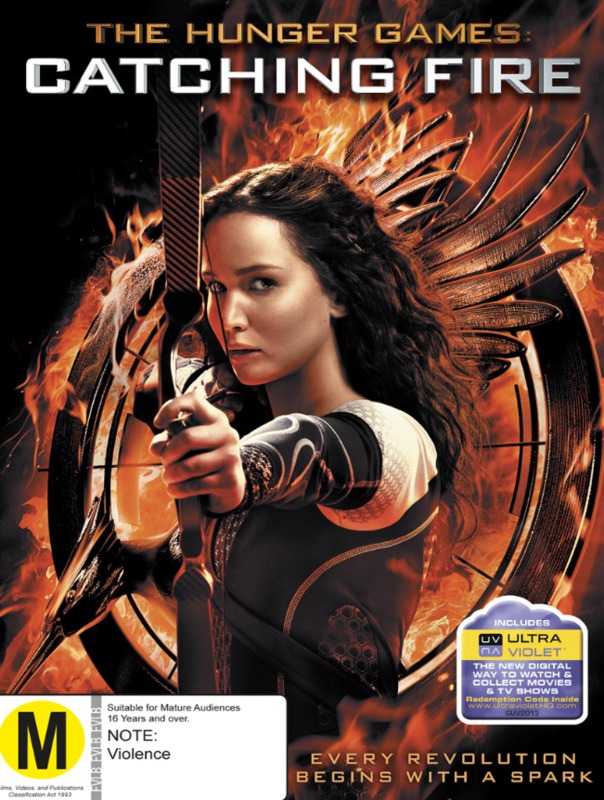 The Hunger Games (2012) - Release Info - IMDb