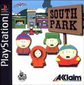 South Park for