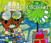 Hundertwasser - 2010 image