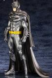 Batman Justice League The New 52 ArtFX + PVC Statue