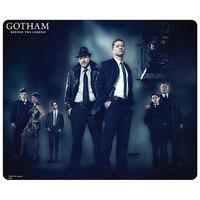 Gotham Mouse Pad
