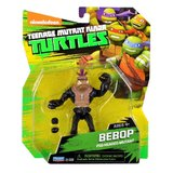 TMNT Basic Figure - Bebop