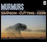 Murmurs by Martin Simpson