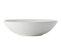 Maxwell & Williams - Banquet Bouquet Coupe Bowl (32cm)