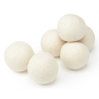 Brolly Sheets (Dryer Balls, 4-Pack)