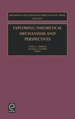 Exploring Theoretical Mechanisms and Perspectives