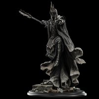 The Hobbit: The Ringwraith of Frodo - 1/6 Scale Replica Figure
