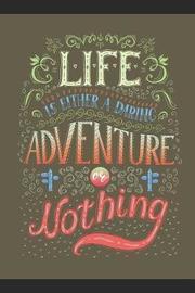 Travel Log by Loera Publishing LLC