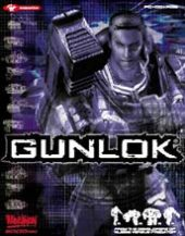 Gunlok for PC Games