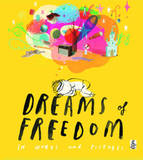 Dreams of Freedom by Amnesty International