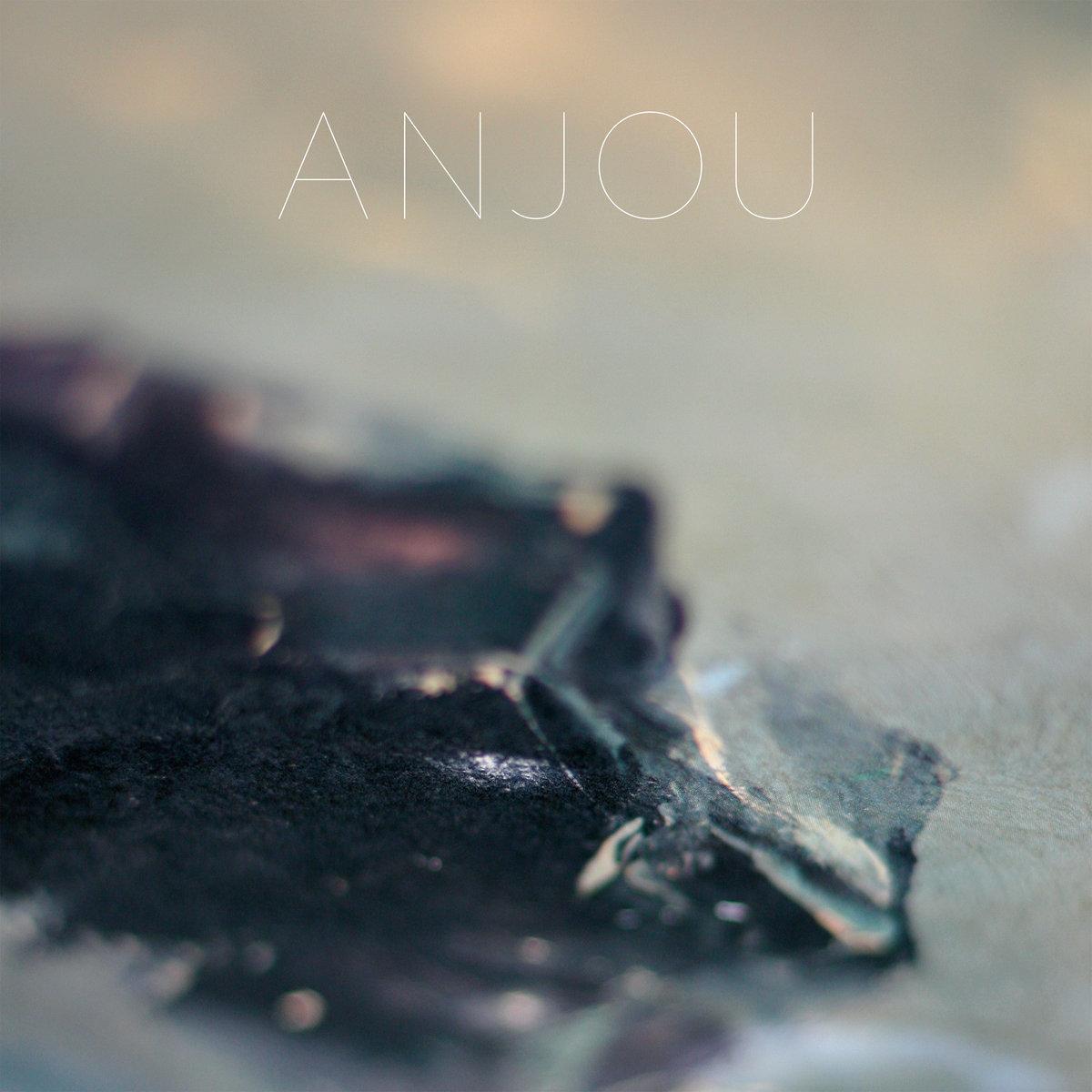 Epithymia by Anjou image