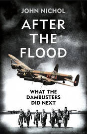 After the Flood by John Nichol