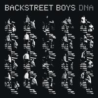 DNA by Backstreet Boys image