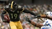 Madden NFL 20 for PS4 image