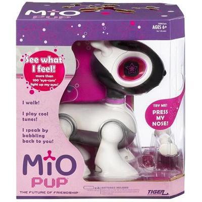 Mio Pup image