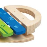Hape: Rainbow Xylophone