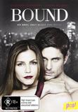 Bound on DVD