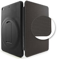 Zero Chroma FolioSlide for iPad Mini - Black
