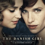 The Danish Girl by Various