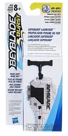 Beyblade Burst - Supergrip Launcher image