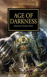 Warhammer: The Age of Darkness (Horus Heresy)