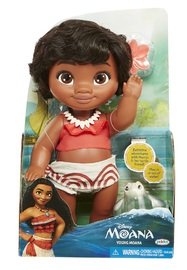 Disney's Moana - Young Moana Doll