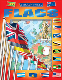 Flags image
