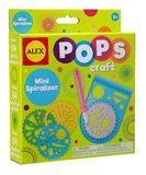 Alex: Pops Mini Spiralizer