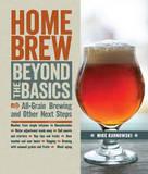 Homebrew Beyond the Basics by Mike Karnowski