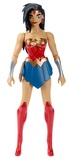 "Justice League: Wonder Woman 12"" Action Figure"