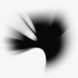 A Thousand Suns by Linkin Park