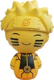 Naruto Shippuden: Naruto (Kyuubi Form) - Dorbz Vinyl Figure