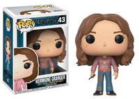 Harry Potter - Hermione Granger (Time Turner) Pop! Vinyl Figure image