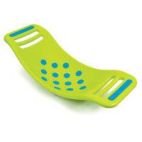 Fat Brain Toys: Teeter Popper - Green image