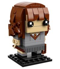 LEGO Brickheadz: Hermione (41616)