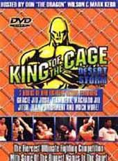 Koc -  (2) Desert Storm on DVD