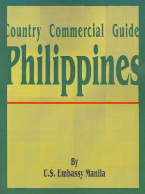 Philippines by U S Embassy Manila