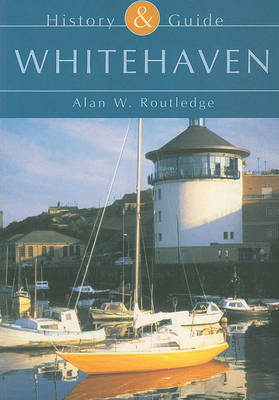 Whitehaven by Alan Routledge