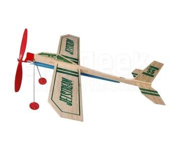 "Jetstream Glider 13.25"" image"