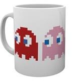 Pac-Man - Ghosts Coffee Mug