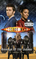 """Doctor Who"": Revenge of the Judoon (Quick Reads) by Terrance Dicks"