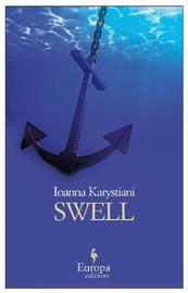 Swell by Ioanna Karystiani image